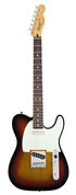 Squier&reg; Squier Classic Vibe Tele Custom