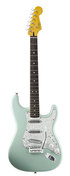 Squier® Vintage Modified Surf Strat