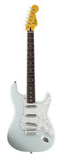 Squier&reg; Vintage Modified Surf Strat