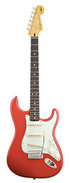 Squier® Simon Neil Strat
