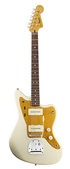 Squier&reg; J Mascis Jazzmaster