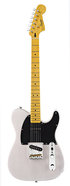 Squier&reg; Vintage Modified Tele