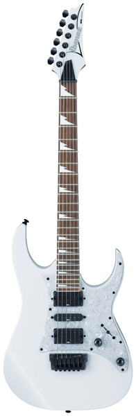 Ibanez RG351DX