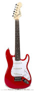 Squier® Mini Strat