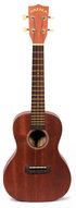 Kala Makala MK-C Concert Uke