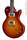 Collings City Limits CL Standard