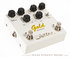 Jetter Gear Gold Standard Pedal