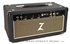 Dr. Z M12 Amp Head