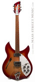 Rickenbacker 330 SB