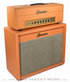 Germino Lead 55LV w/  212 Cab Orange