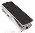 Ernie Ball Volume Pedal Jr.