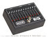 Jim Dunlop / MXR M-108 10-Band Graphic EQ Pedal
