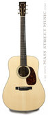 Collings D2GVN