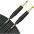 Mogami Gold 18ft Instrument Cable