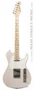 Grosh Retro Classic Hollow T Standard Limited Edition