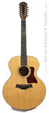 Taylor 555 12-String