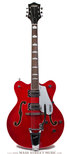 Gretsch G5422TDC Electromatic Hollowbody