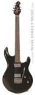 Ernie Ball Music Man Luke 3