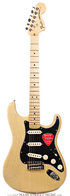 Fender&reg; FSR American Special Ash Strat