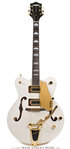 Gretsch G5422 Electromatic Hollowbody