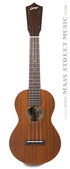 Collings UC1 Concert Uke