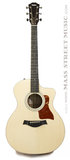 Taylor 214CE-K