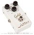 Jetter Gear Gold 45/100 Pedal