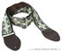 Souldier Guitar Strap - Constantine SF