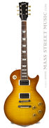 Gibson Les Paul Axcess Custom