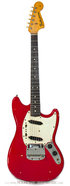 Fender&reg; 1964 Mustang