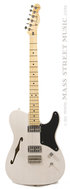 Fender&reg; Cabronita Thinline Tele