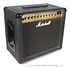 Marshall JCM900 112 Combo