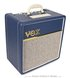 Vox AC4C1