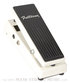 Fulltone Clyde Wah Pedal