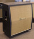 Bogner 412 Cab