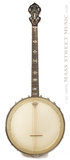 Orpheum 1920 No.1 Tenor Banjo