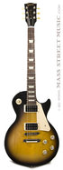 Gibson Les Paul Studio '50s Tribute