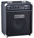 Fender® Rumble 15 Bass Amp