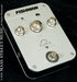 Fishman Aura Acoustic Imaging Pedal- Dreadnaught