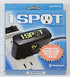 Visual Sound One Spot 9 Volt Adapter