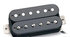 Seymour Duncan Alnico II Pro Humbucker Pickup - Bridge 