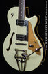 Duesenberg Starplayer DTV