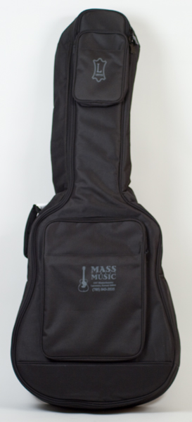Levy's Acoustic Guitar Gig Bag