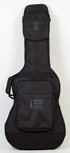 Levy's Electric Guitar Gig Bag