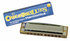 Kay Chicago Blues Harmonica - Key of C