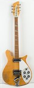 Rickenbacker 1981 620