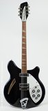 Rickenbacker 1980 360-12 String