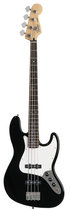 Fender&reg; Standard J Bass
