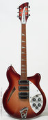 Rickenbacker 370 