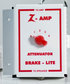 Dr. Z Brake-Lite Attenuator